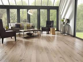 wohnungseinrichtung beige choosing the best wood flooring for your home