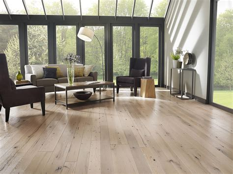 floors for your home choosing the best wood flooring for your home