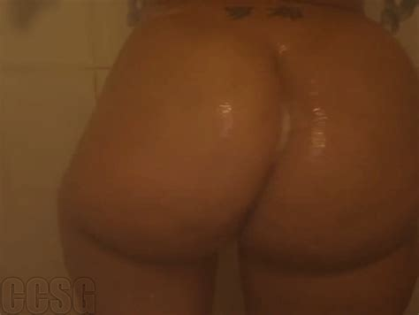 Phat Black Ass S 2 Shesfreaky