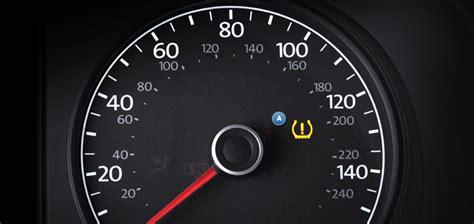 todays technology auto carbondale