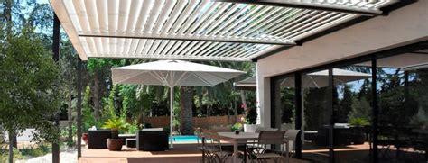 toldos  pergolas de jardin aluminios fiser