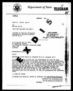 Us declassified documents online for U s declassified documents online