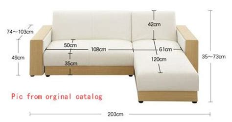 bed cusion l shaped sofa bed japanese style adjustable singapore