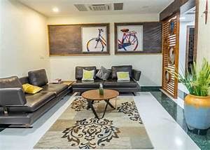Futuristic, Home, Interior, Design, Ideas, 2020