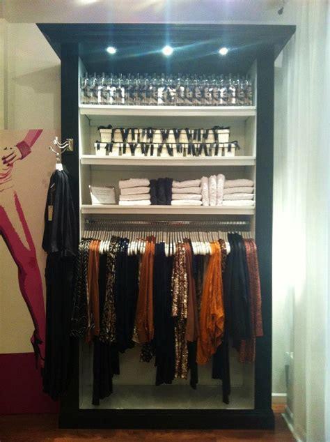 Dash Miami Boutique - Home   Facebook