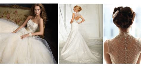 HD wallpapers wedding hairstyles for long hair and strapless dress