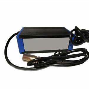 Batterien Für Solarlampen : ladeger t elektromobil 5 ah f r batterien bis 50 ah ~ Whattoseeinmadrid.com Haus und Dekorationen