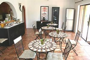 kapstadt reisen hout bay gastehaus With katzennetz balkon mit südafrika reisen kapstadt garden route