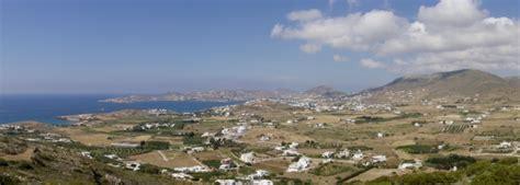 Van prijzen en tijden tot aan opties zonder wachtrij en mobiele tickets. Paros Cycladen -- Zuid-Egeïsche Eilanden bezienswaardigheden | toerisme eiland