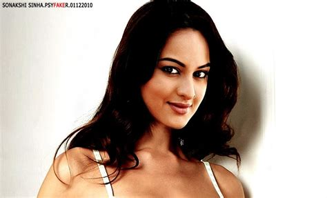 Celebs Factory Sonakshi Sinha To Sweat Out For Race 2