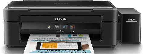 تحميل ابسون Epson L360 برنامج تشغيل الطابعة - تحميل برنامج ...