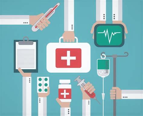 Emergency Pharmacy by Emergency Pharmacy Services Meta Pharmacy Services