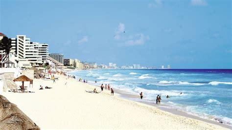 Cancun Holidays 2017 / 2018
