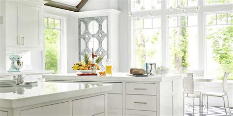 kitchen designing ideas 30 kitchen design ideas how to design your kitchen