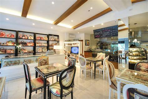 cuisine store magasin concept store retail design