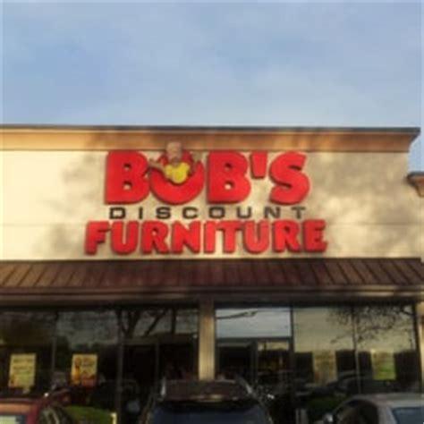 bob s discount furniture 21 photos furniture stores