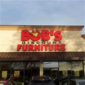 Bob's Discount Furniture - 58 Photos & 89 Reviews ...