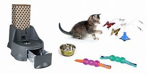 OurPet's Company Unveils New Innovative Products at Global ...