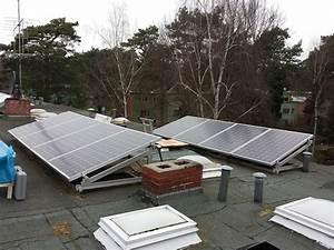 Photovoltaik Leistung Berechnen : photovoltaik ~ Themetempest.com Abrechnung