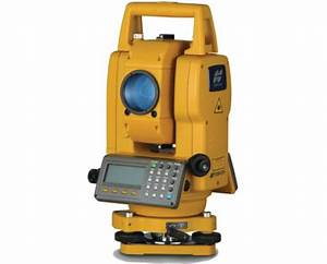 Station Total Beauvais : topcon gpt 3500ln lnw reflectorless total station tiger supplies ~ Medecine-chirurgie-esthetiques.com Avis de Voitures