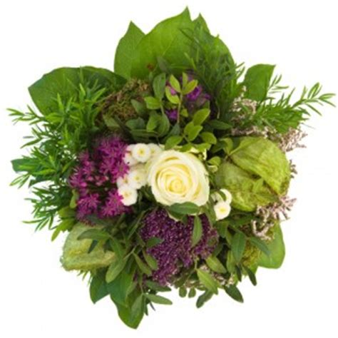 tussie mussies the language of flowers tussie mussies and the language of flowers garden matter