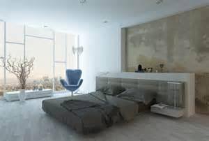 simple living room designs modern house
