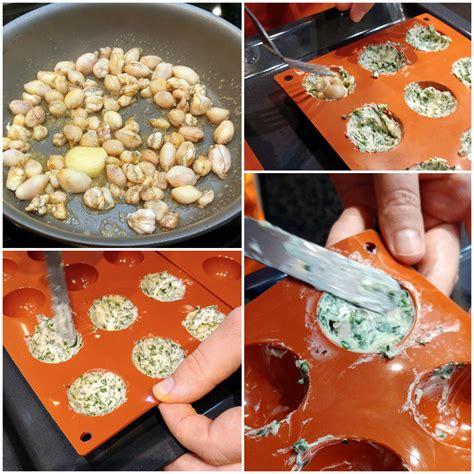 cours de cuisine lyon bocuse la cuisine des gones cours de cuisine à l 39 institut paul bocuse à lyon 69