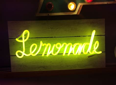 Yellow Neon Sign  Lemonade  Flicker & Glow  Pinterest. Best Mobile Phone Plans For Seniors. Medical Coding And Billing Companies. Kool Smiles Dental Office Long Website Names. Tension Fabric Display Hyper V Server Hosting. Open Source Job Scheduler Make Website Online. What Is A Balance Transfer Remove Adware Mac. Acting Schools In Denver Sioux Falls Zip Code. Assisted Living In Washington State