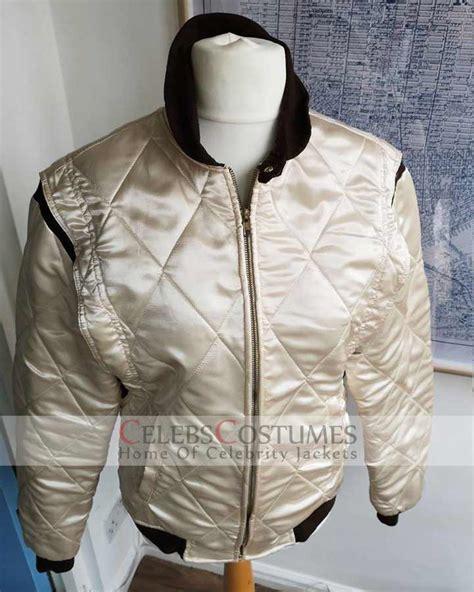 drive scorpion ryan gosling jacket drive jacket  scorpion