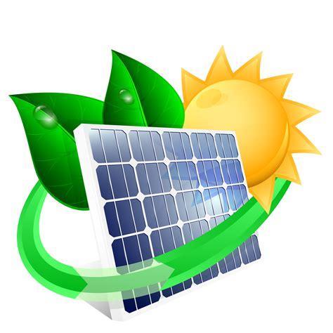Solar Energy « Homeswithraj