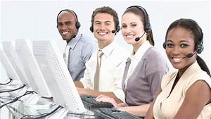 How To Be Near To Perfect Customer Service Representative ...