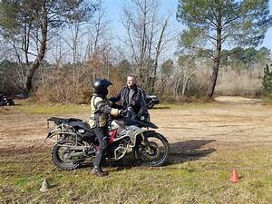 Sud Ouest Moto : stage conduite sp cial femme gros trail off road moto dans le sud ouest 33 randonn e et stage ~ Medecine-chirurgie-esthetiques.com Avis de Voitures
