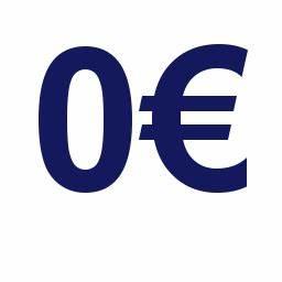 Kostenlose Kfz Bewertung : kostenlose online bewertung kfz ankauf sofort darmstadt ~ Jslefanu.com Haus und Dekorationen
