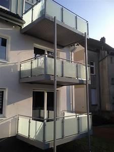 Balkon Nachträglich Anbringen : cps metall baubeschlags zubeh r fertigbalkon set zum selbst bauen ~ Bigdaddyawards.com Haus und Dekorationen