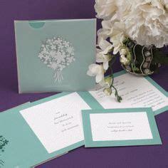 pocket envelopes images pocket envelopes