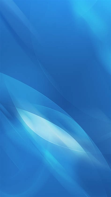Blue Abstract Iphone Wallpaper by Blue Abstract Contour Lines Iphone 5 Wallpaper Hd Free