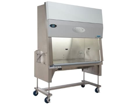 biological safety cabinet class ii type a2 biological safety cabinet tissue
