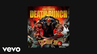 jekyll  hyde von  finger death punch lautde song