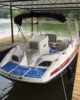 Sea Doo Boat Covers For Sale by Sea Doo Jet Boat Seats Boats For Sale