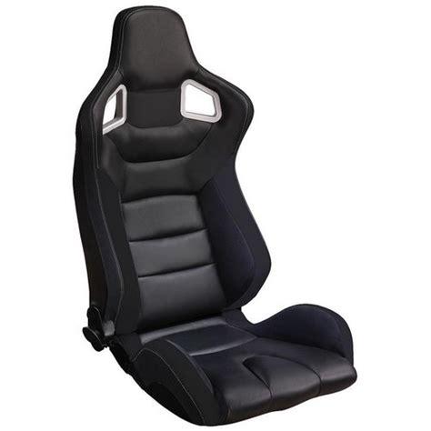 siege backet accessoires auto sièges baquet supports topwagen