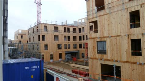 bureau d udes strasbourg ingénierie bois bureau d 39 étude en structures bois à