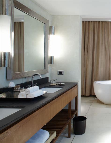 bathroom renovation ideas  renovators  canada