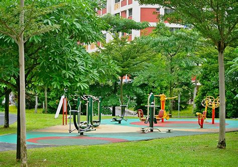 fitness park siege social singapore fitness zones sportify cities