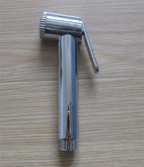 toilet seat jet spray plastic toilet jet spray automatic water spray toilet seat