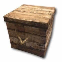 Stoffbox Mit Deckel : aufbewahrungsbox aufbewahrung box kiste faltbar mit deckel ~ A.2002-acura-tl-radio.info Haus und Dekorationen