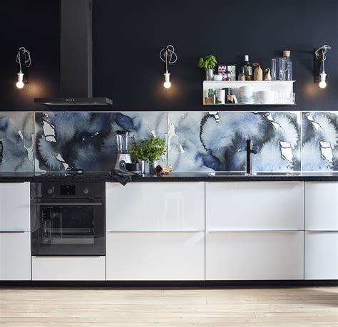 revetement mural cuisine ikea ikea 2017 catalog and collections revealed 30s magazine