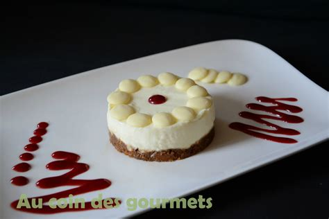 recette cheesecake ananas speculoos mascarpone