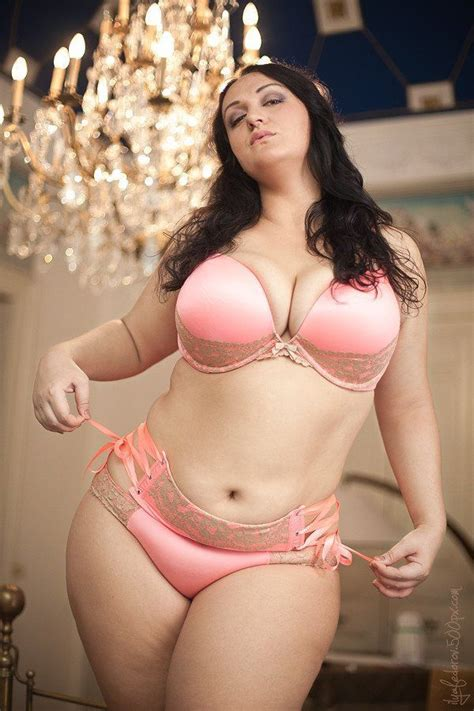 Free full length porn video clips