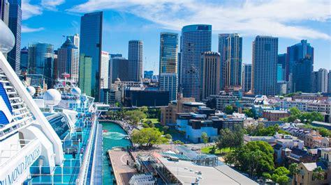 beautiful city view  sydney wallpaper wallpaper stream
