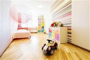 Kinderzimmer Gestalten Baby : kinderzimmer freshdads v ter helden idole ~ Markanthonyermac.com Haus und Dekorationen